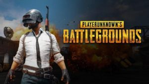Image 1 : Test : PUBG, analyse des performances sur 10 GPU