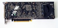 Image 1 : Preview : GeForce GTX 295