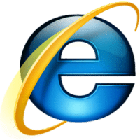 Image 1 : Internet Explorer 10 pour Windows 7 arrive en novembre