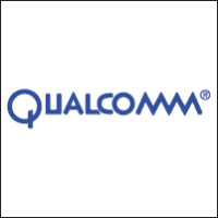 Image 1 : MWC : Qualcomm annonce le Snapdragon 801