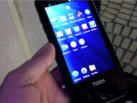Image 1 : Intel et Samsung fondent l'association Tizen