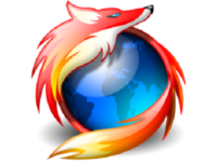 Image 1 : Tom's Guide : 50 extensions utiles pour Firefox