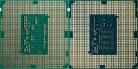Image 1 : Devyl's Canyon, Haswell pour l'overclocking, au Computex ?