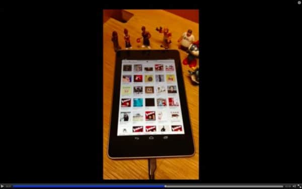 Image 1 : Android peut faire tourner vos applications iOS sur Android