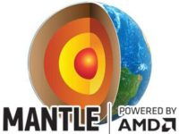Image 1 : AMD Mantle côté performances