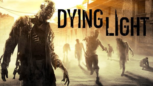 Image 1 : Dying Light annonce ses configurations musclées