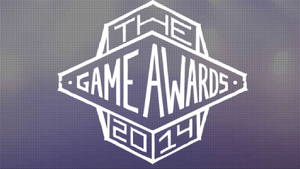 Image 1 : Video Game Awards : les lauréats 2014