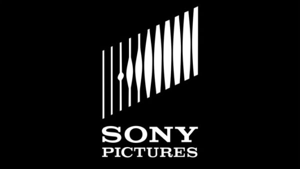 Image 1 : Les pirates de Sony Pictures font une belle promotion au film L'Interview qui tue