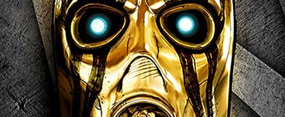Image 1 : Borderlands : The Handsome Collection annoncé sur PS4 et Xbox One