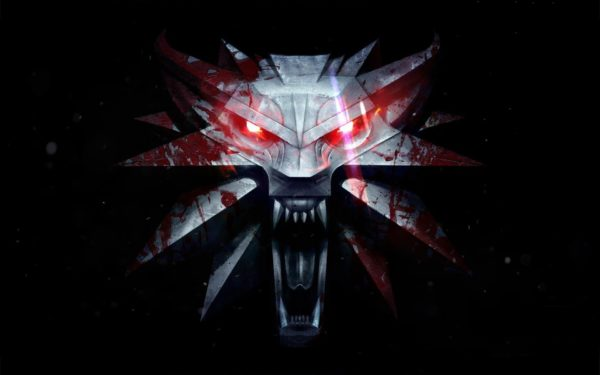 Image 1 : The Witcher 3 compte ses millions