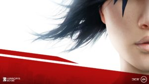 Image 2 : Le prochain Mirror's Edge se nomme Mirror's Edge Catalyst