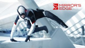 Image 3 : Le prochain Mirror's Edge se nomme Mirror's Edge Catalyst