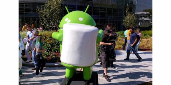 "Image 1 : Android ""N"" ne sera plus menacée par Oracle"