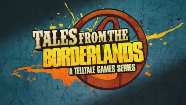 Image 1 : Tales from the Borderlands : l'épisode 4 se montre enfin