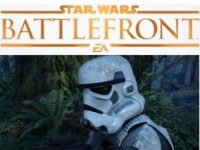 Image 1 : Quelle carte graphique pour Star Wars Battlefront ?
