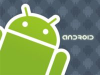 Image 1 : Rooter son smartphone Android « vintage » et changer de ROM