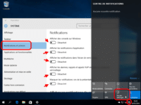 Image 7 : Guide : transformer son mini PC Windows 10 en Media Center pour sa TV