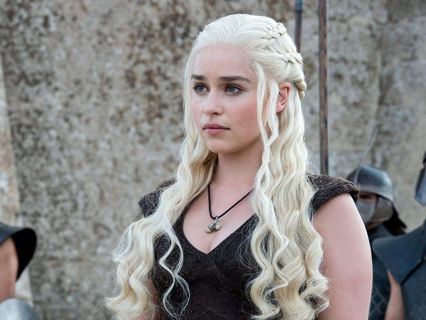 Image 1 : Diapo : les 10 théories sur la saison 7 de Game of Thrones