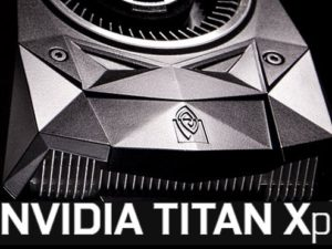 Image 1 : Test exclusif : NVIDIA TITAN Xp, encore plus monstrueuse !