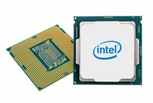 Image 1 : Test : Coffee Lake Core i7-8700K et 8700, la bombe d'Intel