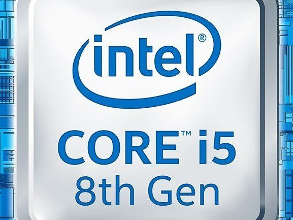 Image 1 : Test du Core i5-8400 : future star des PC gaming montés