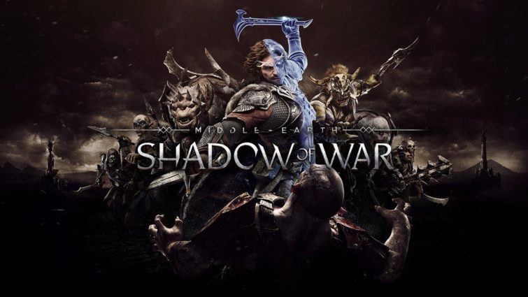 Image 1 : Middle Earth: Shadow of War cracké en deux jours, Denuvo en péril ?