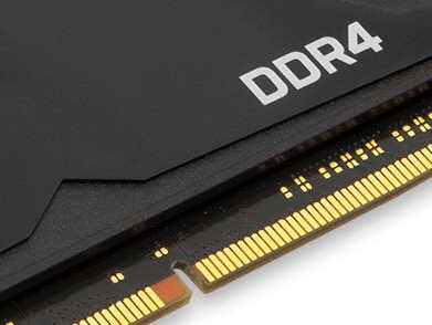 Image 1 : Comparatif de kits de DDR4 sur Ryzen : attention à la compatibilité