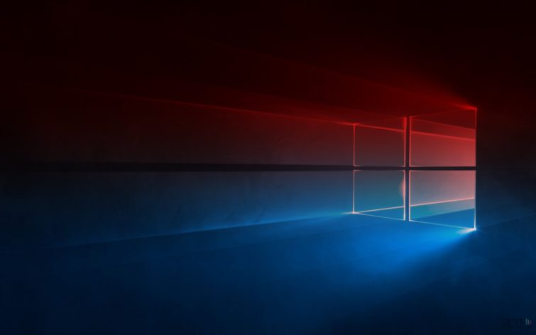 Image 1 : Windows 10 October redéployé : un nouveau bug cause des BSOD