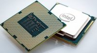 Image 1 : Revue de tests : Intel Core i7-4790K, Prolimatech Samuel 17