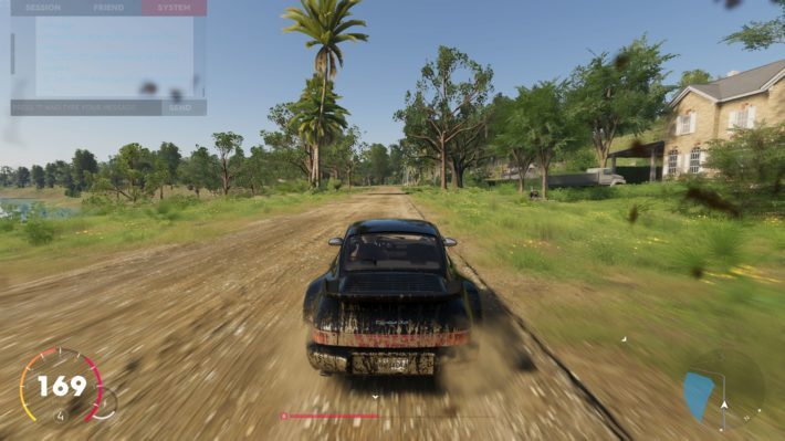 Image 4 : Test : The Crew 2, analyse des performances sur 14 GPU