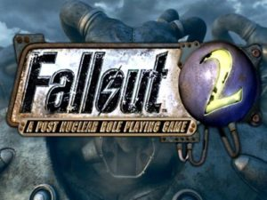Image 1 : Vidéo : Fallout The Way of Chosen, quand Fallout 2 passe à la 3D