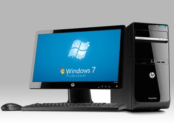 Image 1 : Microsoft prolonge le support de Windows 7 jusqu'en 2023