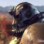 Fallout 76 : fin de la limite d'images par seconde sur PC !