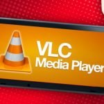 VLC Media Player bientôt sur Switch et PlayStation 4 ?