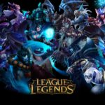 League of Legends bientôt sur smartphone ?