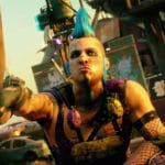 Rage 2 : Bethesda supprime les DRM Denuvo de la version Steam
