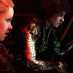 Wolfenstein Youngblood : pas de ray tracing en temps réel au lancement !