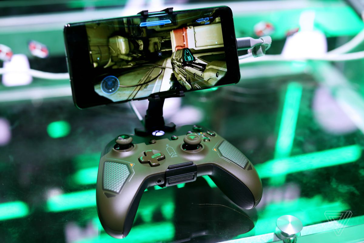 Image 2 : NVIDIA GeForce Now adopte le ray tracing et débarque bientôt sur Android