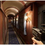 Le remake de GoldeEye 007 sous Unreal Engine 4 va bon train : preuve en images !