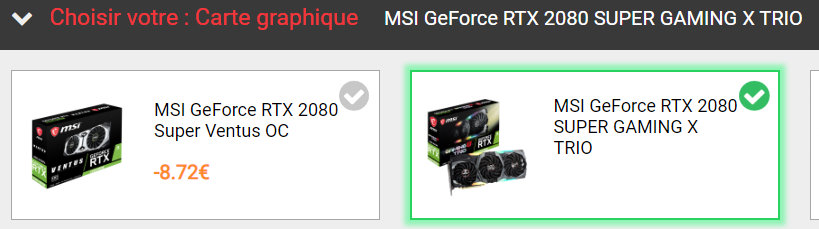 Image 35 : [MàJ] PC gaming Tom's Hardware : OC et guide d'optimisation X570 / 3600X