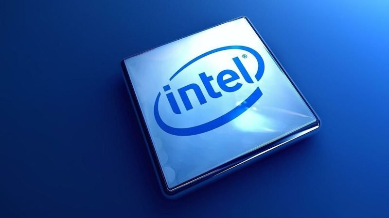 Image 1 : Intel i5 Coffee Lake-H : premier benchmark du nouveau CPU 14 nm+++