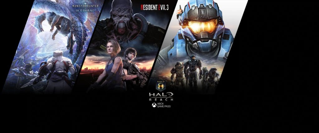 Image 1 : AMD officialise son bundle 'Raise the Game'