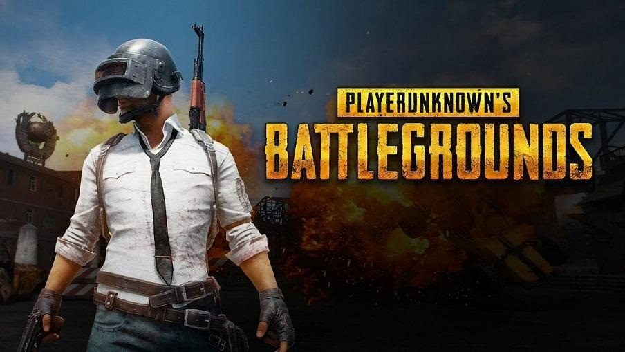 Image 2 : Test : PUBG, analyse des performances sur 10 GPU
